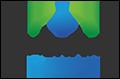 besenRein Logo