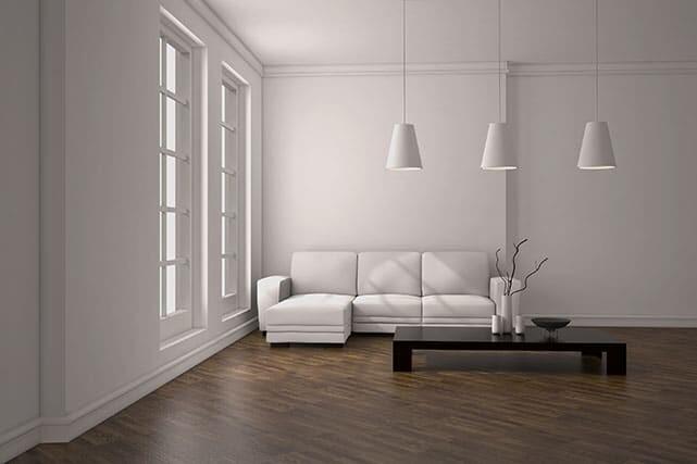 Die Reinigungsfirma besenRein übernimmt die Unterhaltsreinigung Ihrer privaten Räumlichkeiten und sorgt für ein wunderbar sauberes Zuhause.